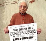 11-30-2011CropperCapture10