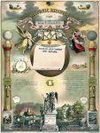 450px-Masonic_Register_1876