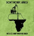 africa-520x551