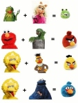 angry-birds-solved-23625-1301613328-8