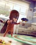 baby-magneto-590x727-520x640