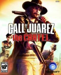 Call-Of-Juarez-The-CartelPOST2-520x641