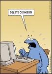 cookie.monster.delete.cookies-gde-520x736