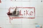 facebook-miedo-terror-520x346