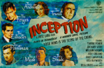 inception-520x342