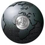 Internet-cortar-300x300