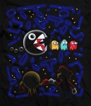 RAD-Mario-PacMan-parody-by-Matt-Needham-520x607