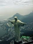 rio-de-janeiro-brasil-242157-480-640_large
