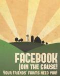 social_media_propaganda_facebook-520x662
