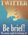 social_media_propaganda_twitter-520x662