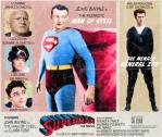 superman-520x440