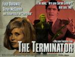 terminator-520x390