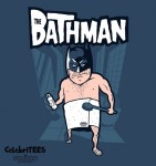 the-bathman