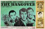 the-hangover-520x335