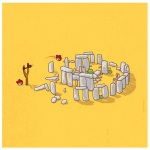 The-Stonehenge-Level-by-Yau-Hoong-Tang