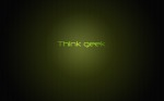 Think_geek_wallpaper1440x9901