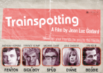 trainspotting-520x366