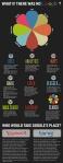 UnMundoSinGoogle-infografia