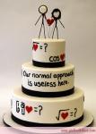 xkcd_cake