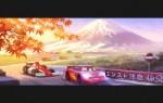 Cars-320x204