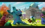Monsters-University-320x204