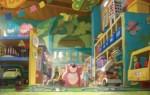 Toy-Story-3-320x204